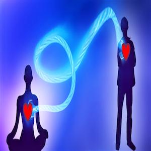 heart-cords2